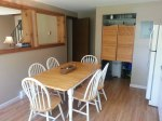 Dining-room-Kitchen-360-E-S
