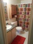 Upstairs-bathroom-360-E-Sim