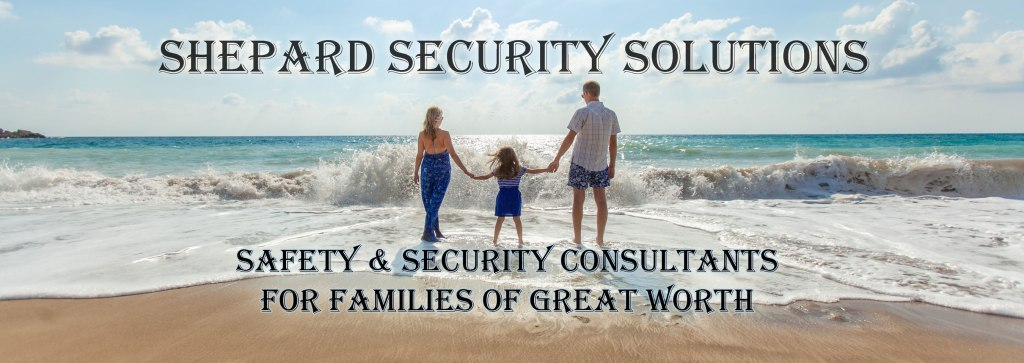 Jackson Wy Security Consultant